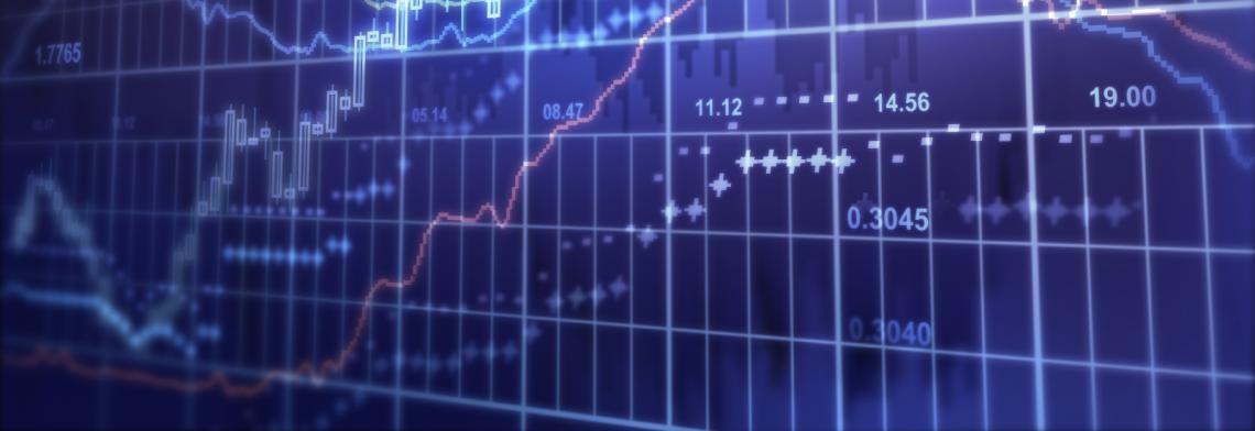 Treasury Products