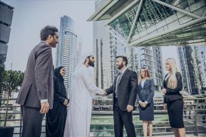 Islamic Commercial Lending_1