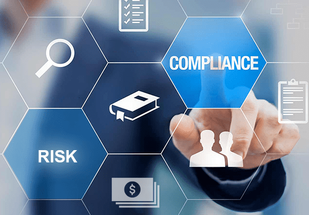 RPA-risk-and-regulatory-compliance-in-banking-and-financial-services